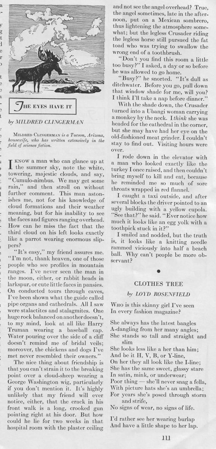 Mildred Clingerman Atlantic 12_1956-page-001